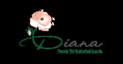 Diana Ruppert Logo